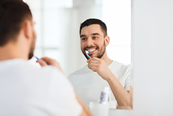Signs We Can See That Your Brushing Needs a Bit of Improvement