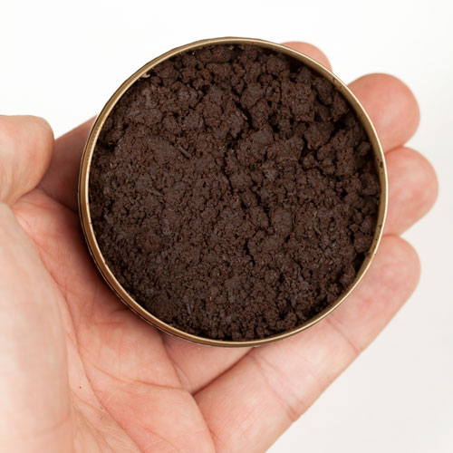 Does Chewing Tobacco Harm Your Mouth as Much as Smoking?