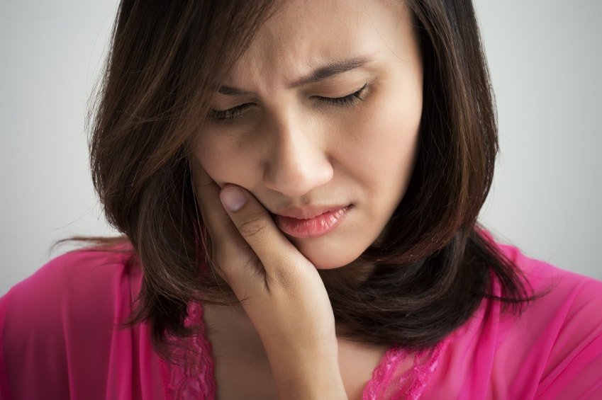 Morning Jaw Pain Does Not Need to Be Part of Your Routine